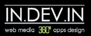 indevin-logo3