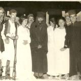 theatriki-parastasi-papaflessas-1969