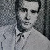 Νίκος Δαρσακλής