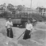 to-komer-tou-darsakli-1954