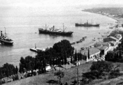 aimatira-gegonota-1934